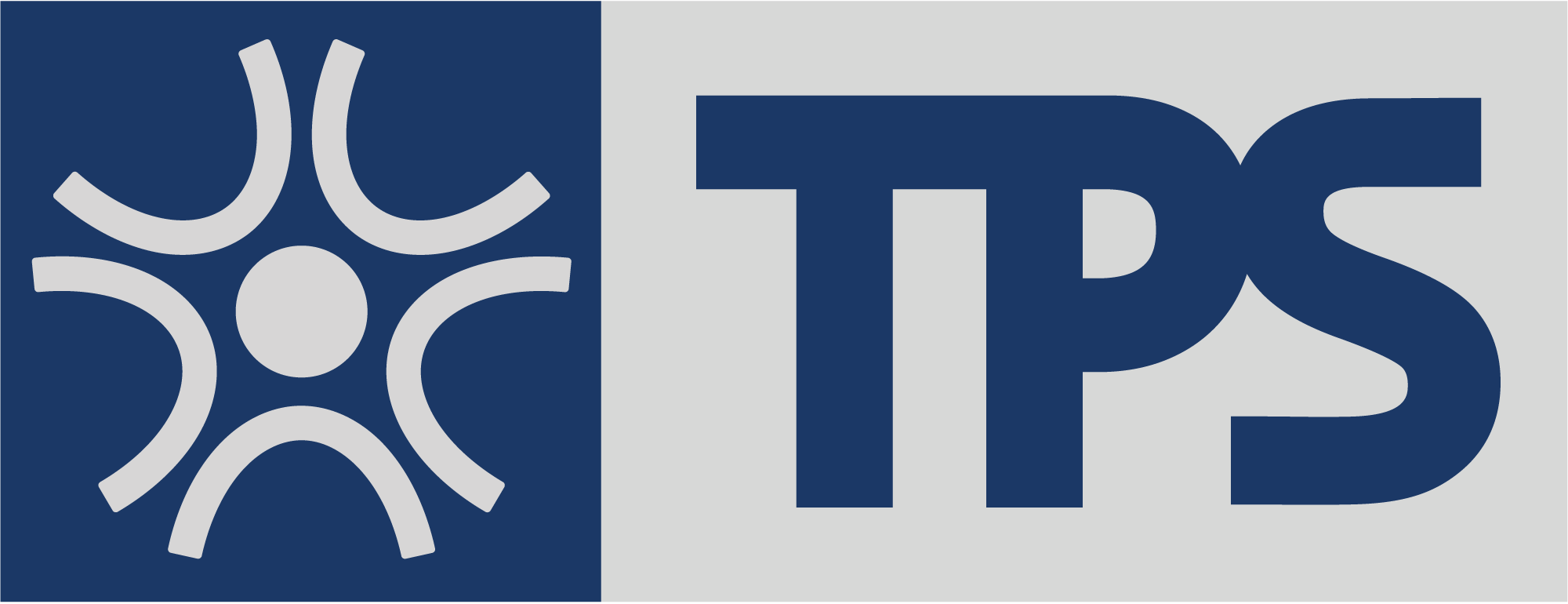 TPSItalia